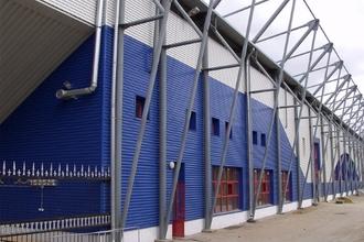 Стильная металлочерепица украсит ваш дом в Рязани